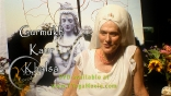 Gurmukh Kalsa Golden Bridge Still from Y Yoga Movie Prenatal Yoga & Iraq Yoga