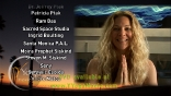 Susan Sterling End Credit Y Yoga Movie (YYM)