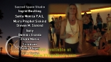 Shiva Rea End Credit Y Yoga Movie (YYM)